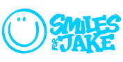 SFJ_Logo_Wide_SpotPMSLight