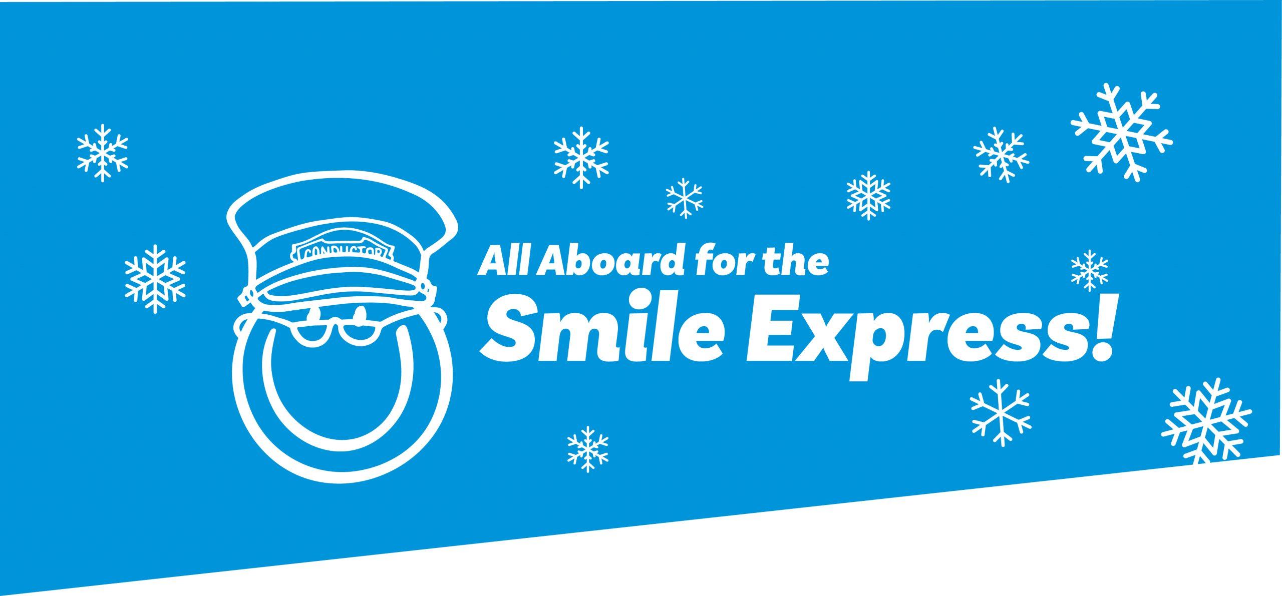 Smile Express