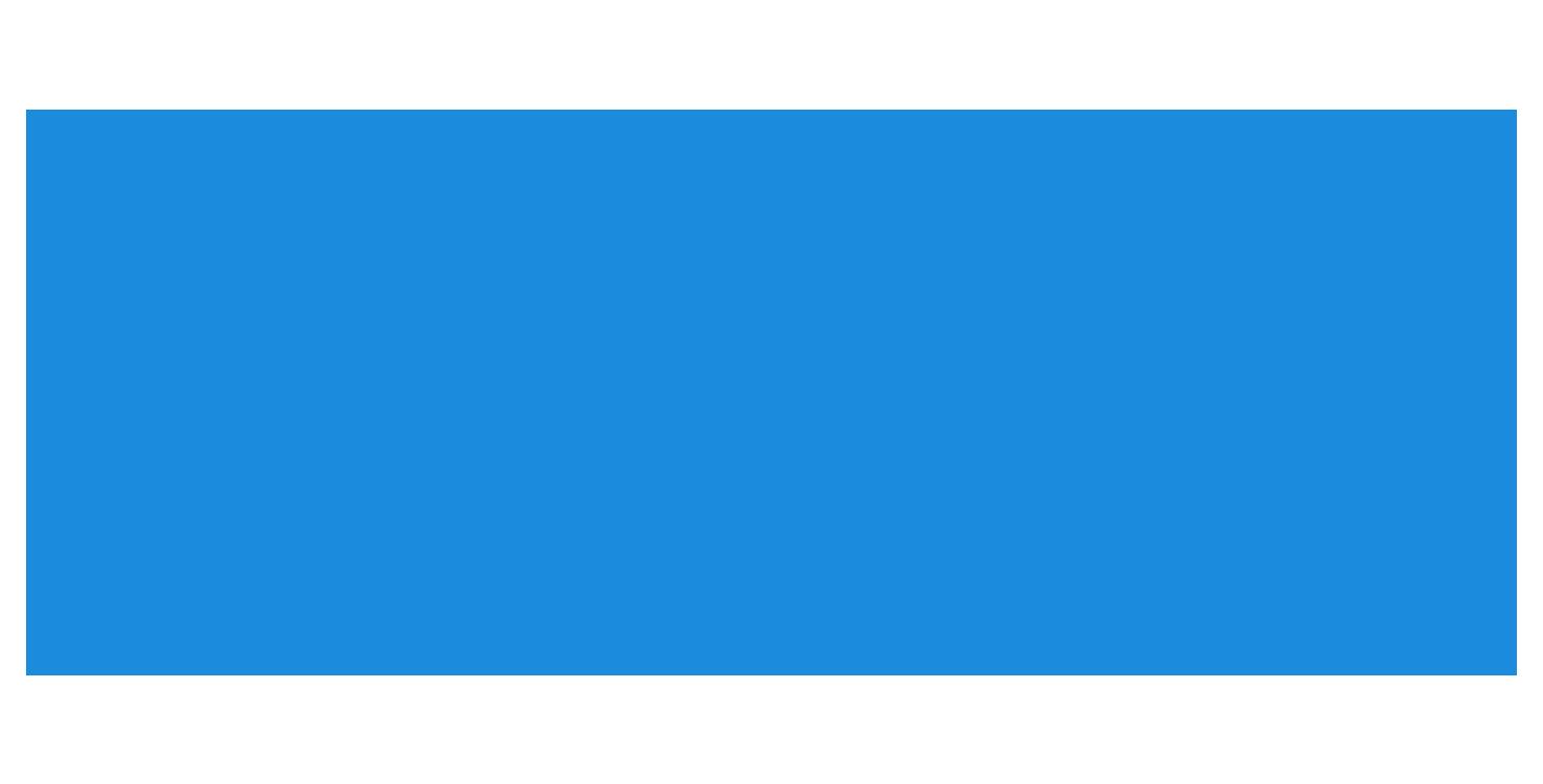 SFJ_Logo_Wide_LightBlue