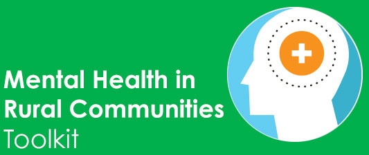 Rural Health Info - toolkit